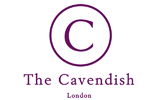 The Cavendish London in London