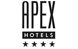 The Apex Hotel group