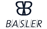 Basler London