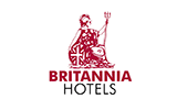 The Britannia Hotel group
