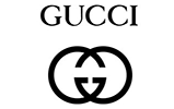 Gucci London