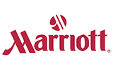 The Marriott Hotel group