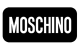 Moschino London