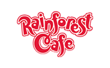 Rainforest Cafe London
