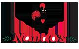 Nandos London