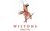 Wiltons Restauraunt London