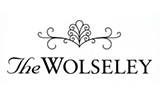The Wolsely Restaurant London