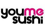 Youme Sushi London